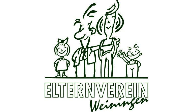 Elternverein Weiningen